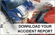 Download Your Accident Report